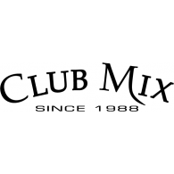 Logo of Club Mix