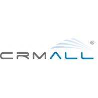 Logo of CRMALL