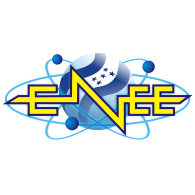 Logo of ENEE