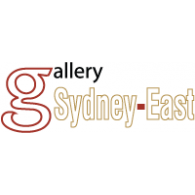 Logo of Gallery Sydney-East