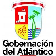 Logo of Gobernación del Atlántico
