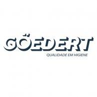 Logo of Goedert Higiene