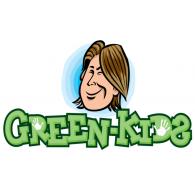 Logo of Green-Kids