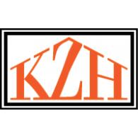 Logo of KZH Enterprise