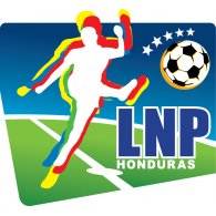 Logo of LNP Honduras