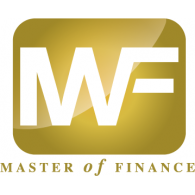 Logo of Master of Finance