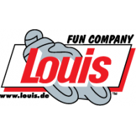 Logo of Louis