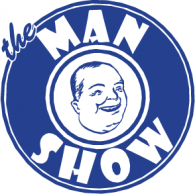 Logo of The Man Show