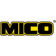 Logo of MICO, Inc