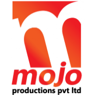 Logo of MOJO Productions