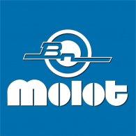 Logo of Molot