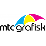 Logo of MTC Grafisk