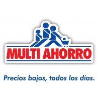Logo of Multi Ahorro