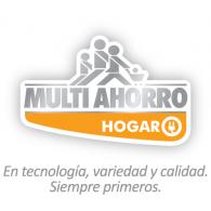 Logo of Multi Ahorro Hogar