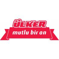 Logo of Mutlu Bir An