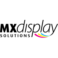 Logo of MX Display
