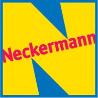 Logo of Neckermann