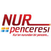 Logo of Nur Penceresi Logo