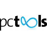 Logo of PC Tools