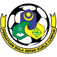 Logo of Persatuan Bola Sepak
