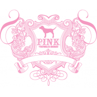 Logo of Victoria´s Secret Pink