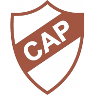 Logo of Club Atletico Platense