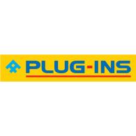 Logo of Plug-ins