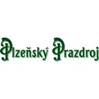 Logo of Plzeňský Prazdroj