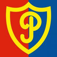 Logo of CHKS Polonia Chodzież