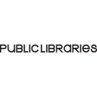 Logo of Public Libraries