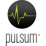 Logo of Pulsum