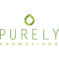 Logo of Purely Promotions