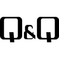 Logo of Q&Q