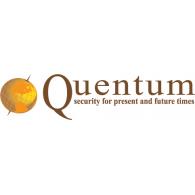 Logo of Quentum