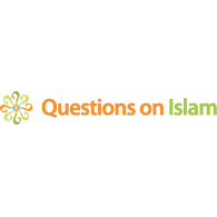 Logo of Questions on İslam