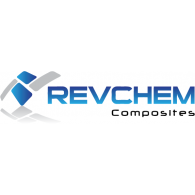 Logo of Revchem Composites