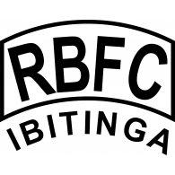Logo of Rio Branco de Ibitinga