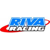 Skunk2 Racing | Brands of the World™ | Download vector ...