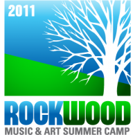 Logo of Rockwood
