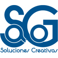 Logo of SaGo