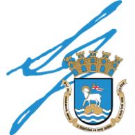 Logo of San Juan