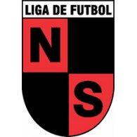Logo of Liga de Futbol Santander del Norte