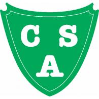 Logo of Club Atletico Sarmiento de Junin