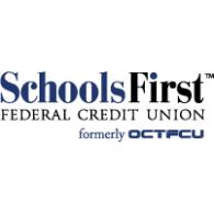 Logo of Schools First FCU