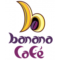 Logo of Banana Cafe