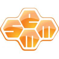 Logo of Semm