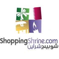 Logo of Shopping Shrine
