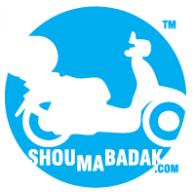 Logo of Shumabadak