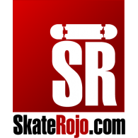 Logo of Skate Rojo