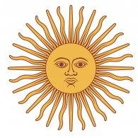 Logo of Sol de Mayo